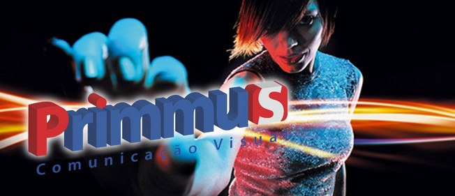 adesivos-PrimmusVisual-Banner1